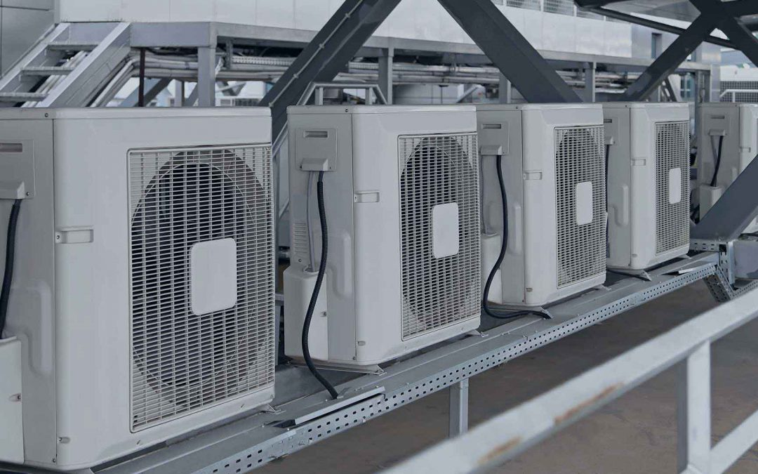 What Is an HVAC System