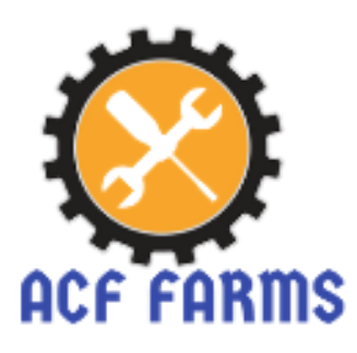 ACF Farms